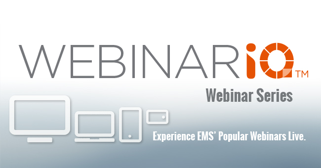 EMS News | Education Management Solutions