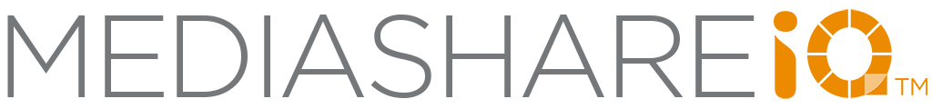 MEDIASHAREiQ_logo_sRGB