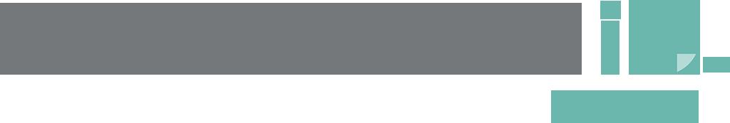 SIMULATIONiQ_Mobile_logo_sRGB