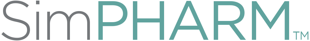 SimPHARM_logo_sRGB