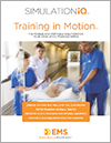 training-in-motion-brochure-thumb