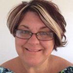 Renee Engelhart, MSN, RN