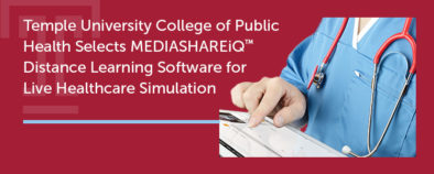Temple-University-College-of-Public-Health-Selects-MEDIASHAREiQ-blog-image-0.03