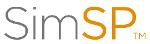 SimSP Logo
