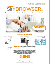 simbrowser-fl-th