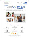 videocapture-counseling-fl-th