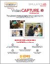 videocapture-enterprise-fl-th