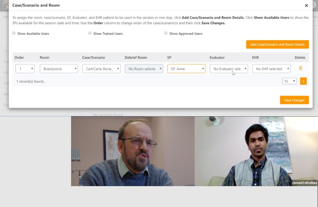 EMS Virtual Training Solutions