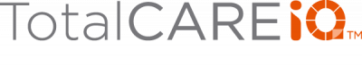 totalcareiq-logo