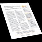 Virtual OSCE Case Study Thumbnail